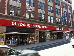 sam s outdoor outfitters shoe stores brattleboro vt