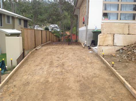 Cheap Driveway - affordable driveways cheap driveway builders in brisbane