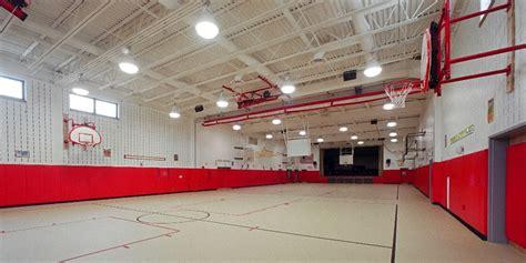 Patchogue-Medford UFSD $176,000,000 - Park East Construction