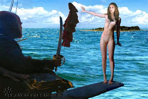 Lucinda Dryzek Nude Photos Hot Leaked Naked Pics Of Lucinda Dryzek