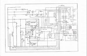 Still Forklift Wiring Diagram