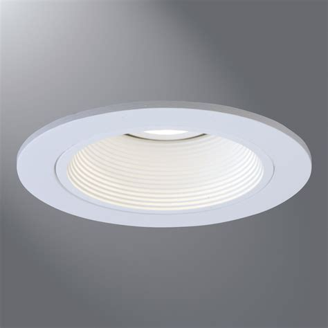 Recessed Lighting : Recessed Lighting Trim Falling