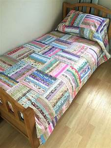 Patchwork Quilts Pinterest – co-nnect me