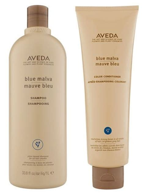 light blue shade conditioner 24 best images about products aveda on