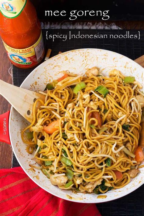 jakarta cuisine 17 best ideas about food on