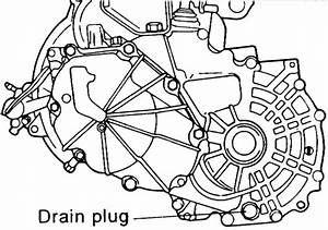 2001 Hyundai Accent Transmission Problems