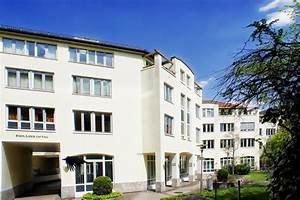 Wohnung Mieten Haltern Am See : wohnung in der altstadt am viktualienmarkt ~ Buech-reservation.com Haus und Dekorationen