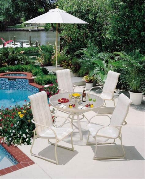 Patio Furniture Retailers by Fortunoff Outdoor Furniture Retailer Amazing Fortunoff