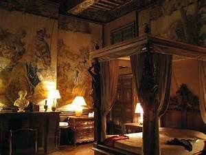 chambre mortemart picture of chateau de brissac angers With chambre d agriculture maine et loire