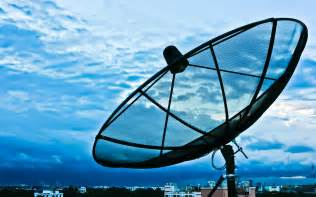 Telecommunications Engineering Companies