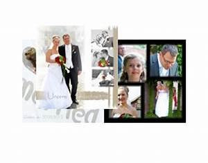 Fotoalbum Erstellen Online : hochzeit fotob cher kundenbeispiele gestaltungsideen ~ Lizthompson.info Haus und Dekorationen