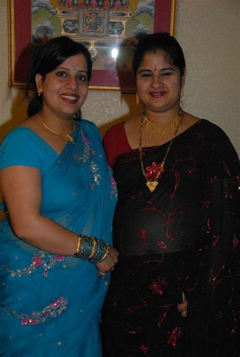 navels of hot real life desi aunties in street and home low hip page 214 xossip