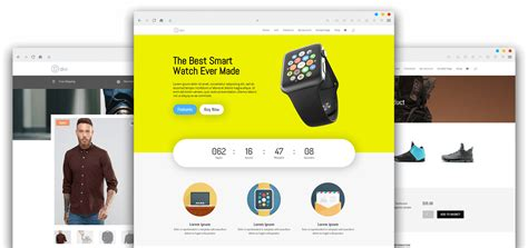 divi theme woocommerce single product template woocommerce builder for divi divi kingdom