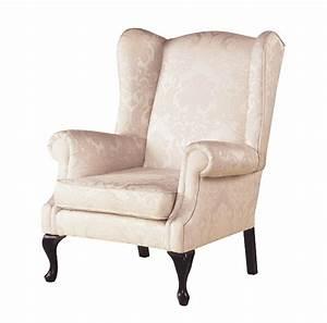 Fresh living room sampleboard for Living room armchairs