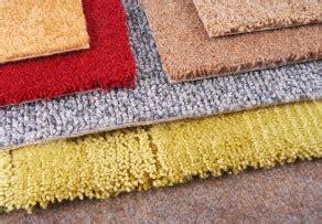 Verklebten Teppichboden Lösen by Verklebten Teppichboden Entfernen 187 Kein Problem