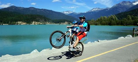 siege velo avant decathlon mac ride pour transporter fiston en vélo papa 007