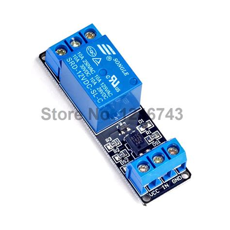 Circuit Board Relay Promotion Shop For Promotional