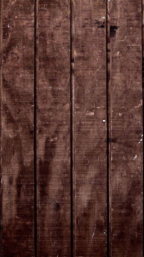 wood floor texture iphone   hd wallpaper hd