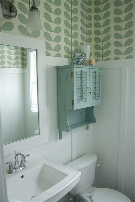 funky bathroom wallpaper ideas 25 best ideas about funky bathroom on funky