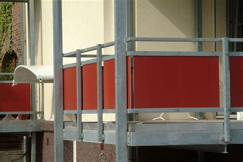 Balkonverkleidung Kunststoff Preise Balkonverkleidung Kunststoff
