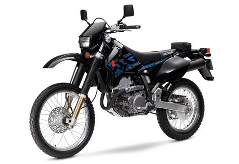 Suzuki Dr Z400s by 2017 Suzuki Dr Z400s Review Specification And Price