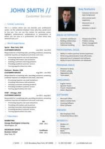 Free Resume Templates Microsoft Word Functional Resume Template Trendy Resumes