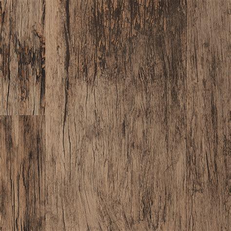 Florida Tile Grandeur Nature by Karndean Gogh Plank Bracken 7 Quot X 48 Quot Vinyl Plank Vg1 7