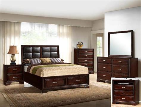 cm jacob storage bedroom collection sale