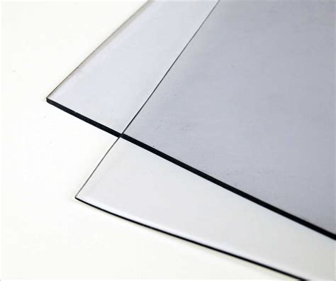clear vinyl strips vinyl pvc curtain plastic