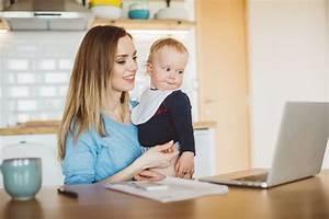 Elterngeld 24 Monate Berechnen : elterngeld f r selbstst ndige ~ Themetempest.com Abrechnung