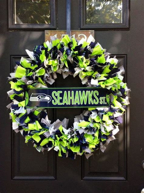 Seahawks Decorations And Food — Today's Every Mom. Cottage Living Rooms. Waterfalls Decoration Home. Decorative Bicycle Planter. Room Thermostat. Large Silver Decorative Bowl. Private Party Rooms Nyc. Decorative Siding. Dining Room Table And Chairs