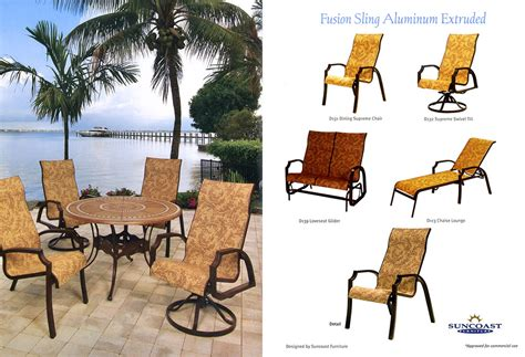 patio furniture litehouse pools spas wooster oh
