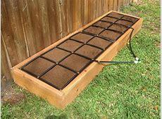 Raised Bed Garden Kits