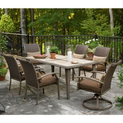 garden oasis patio furniture home outdoor