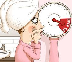 Pin on Weight loss after hysterectomy