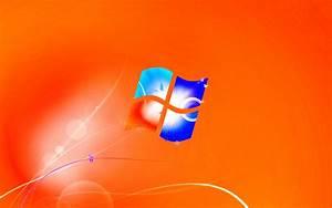 3D Desktop Wallpapers For Windows 7 (50 Wallpapers ...