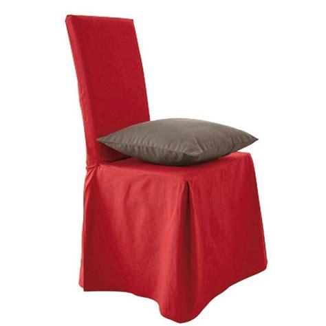 housse de chaise la redoute 17 meilleures idées à propos de housses de chaises sur