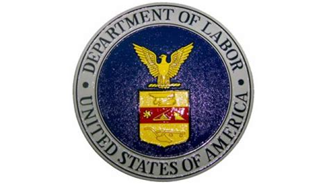 us labor bureau ppi report flat glass prices up nearly one percent
