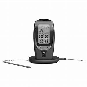 Kingstone Gasgrill Test : kingstone grill thermometer kleinster mobiler gasgrill ~ Eleganceandgraceweddings.com Haus und Dekorationen