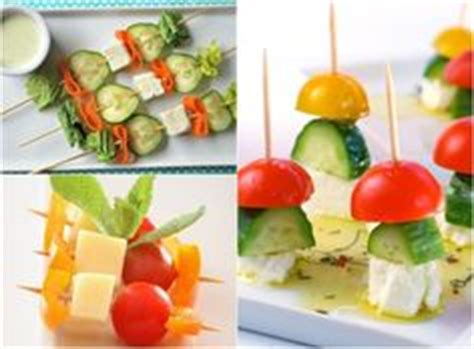 decoration crudites pour buffet 1000 images about recettes ap 233 ro bouch 233 es buffet on food and parmesan