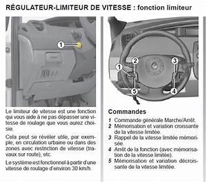 Revue Technique Twingo 1 Pdf Gratuit : pseudo rta revue technique du scenic ii en pdf scenic renault forum marques ~ Medecine-chirurgie-esthetiques.com Avis de Voitures