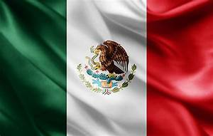What Do The Colors And Symbols Of The Flag Of Mexico Mean