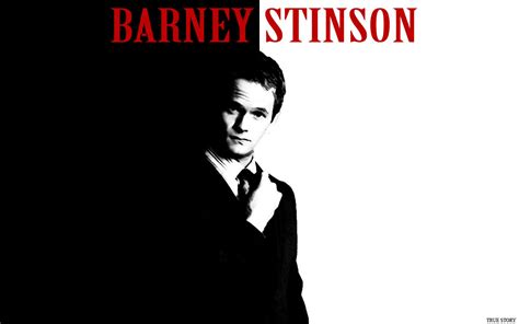 barney s more awesome barney stinson quotes
