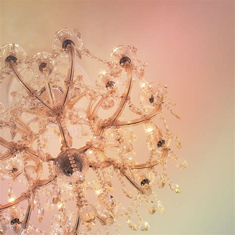 Sis Chandelier by Chandelier Four Sis Co Flag Shop Saotin Flickr