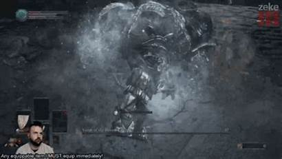 Souls Dark Gifs Awesome Need Reddit Software