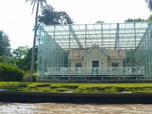 Beautiful haus im glashaus gallery for Haus im glashaus