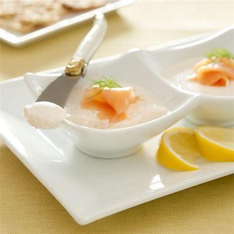 cuisiner des saucisses fum馥s les 25 meilleures idées de la catégorie trempette de saumon fumé sur apéritif de saumon fumé tapas fête et recettes de tapas