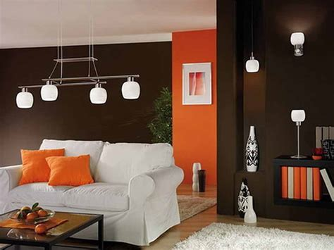 home interiors 2014 apartment decorating ideas with low budget