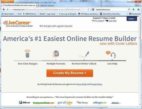 sle resume for waiter position sle cv for waitresses