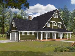 if we don 39 t move this is sort of what we will be doing to our a frame adding an attached - A Frame House Plans With Garage